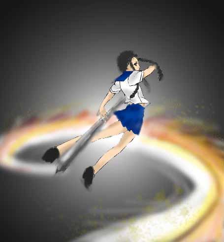 hime-mikoto-1.jpg