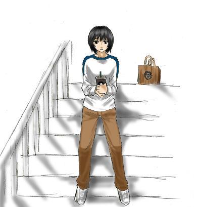 koukaku-aoi001-1.jpg