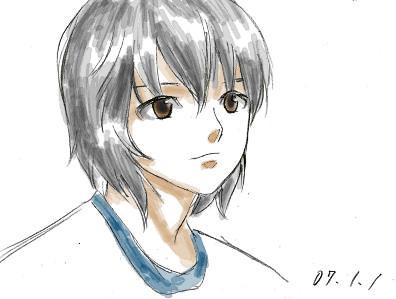 koukaku-aoi002-1.jpg