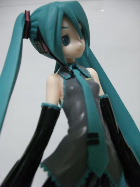 miku-3.jpg